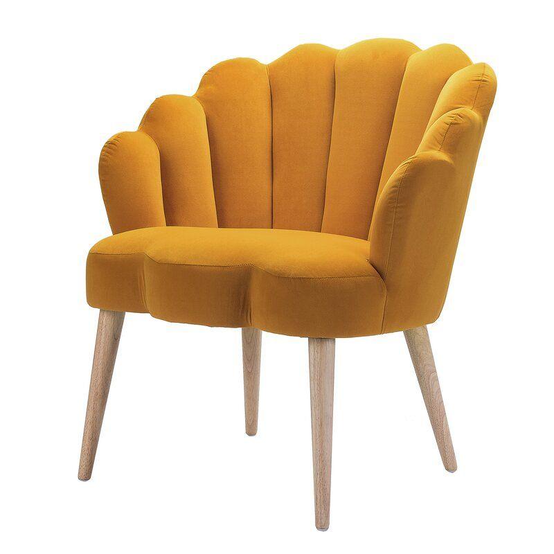 Helder Armchair