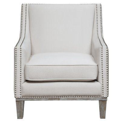 Tova 30'' Wide Armchair