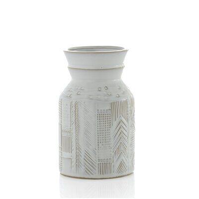 Truet Small Table Vase