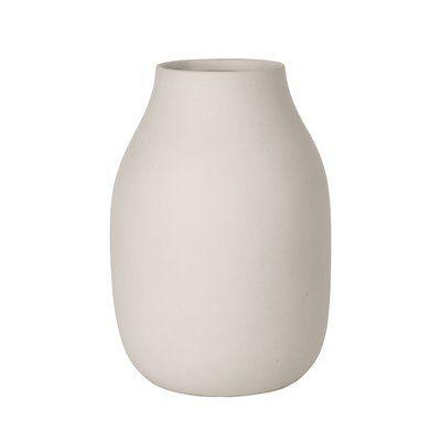 Colora Table Vase