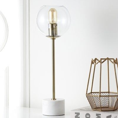 "Jakob 22.5"" Table Lamp"