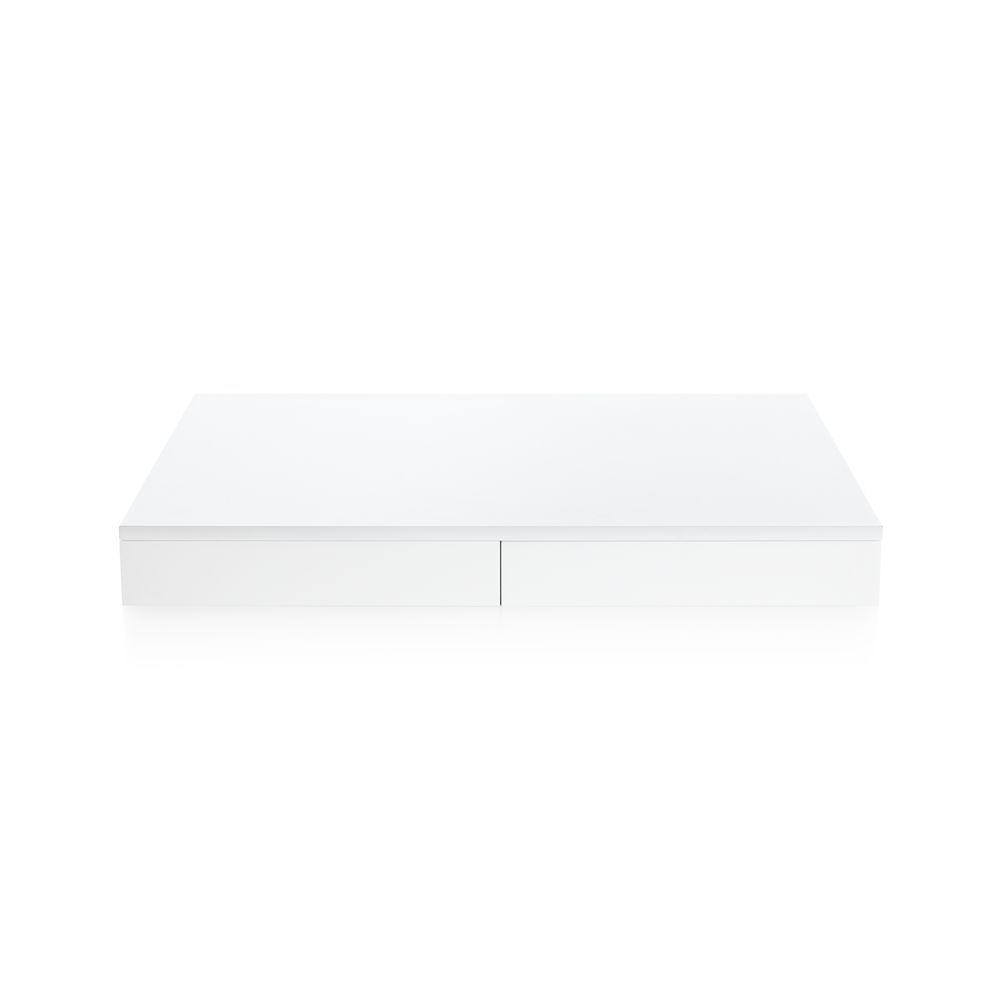 "Flex Modular 36"" Desk"