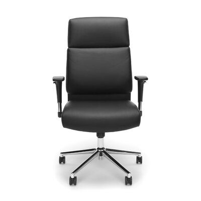 Hoxton Ergonomic Task Chair