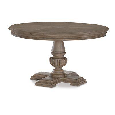 Bonham Extendable Dining Table
