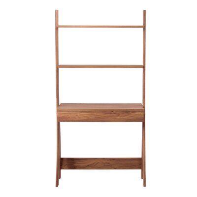 Oxon Hill Ladder desk