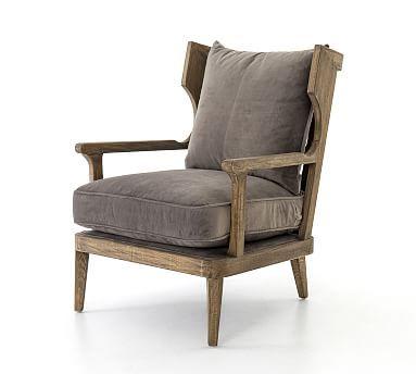 Gulfport Chair