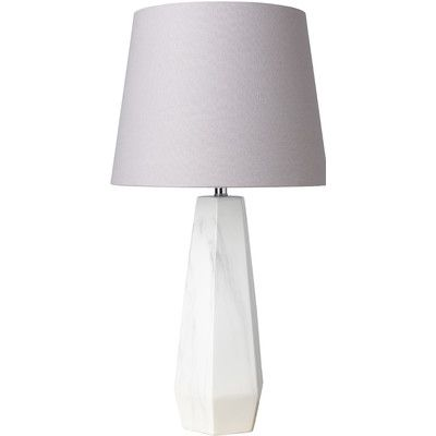 "Lavanna 25.25"" Table Lamp"