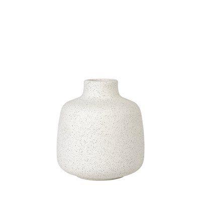 Rudea Table Vase (backorder Mar. 4)