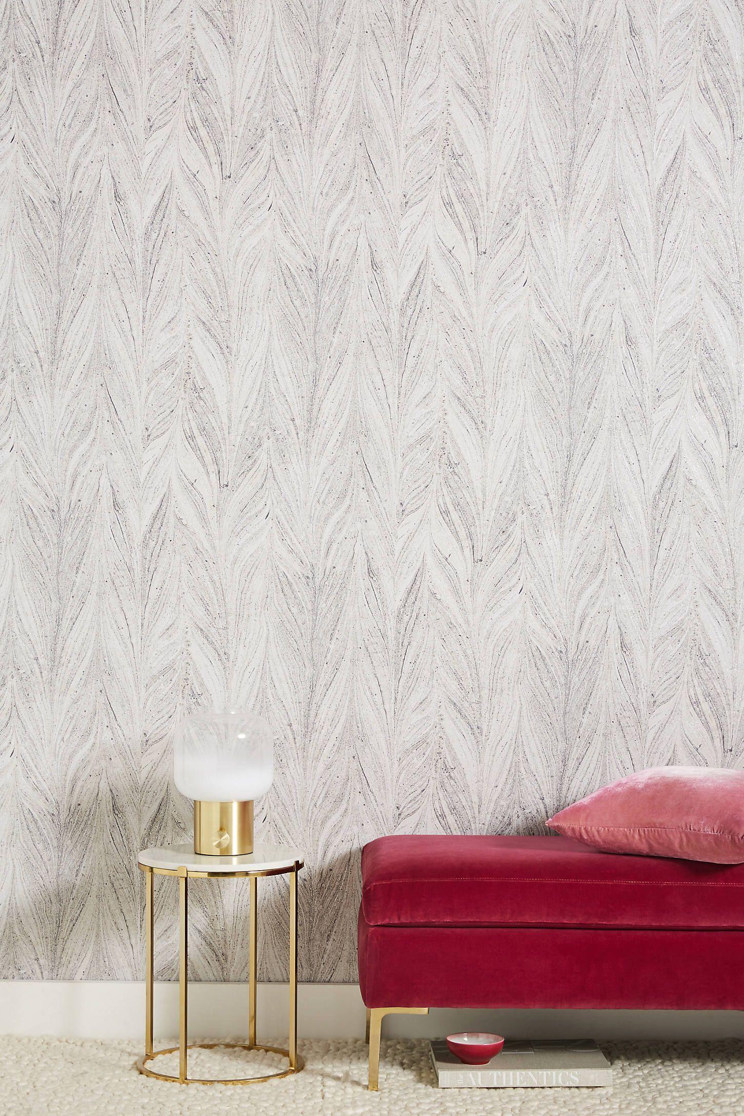 Ibru Wallpaper