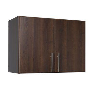 "Waco 96"" Storage Cabinet Set D - 6 Pc"
