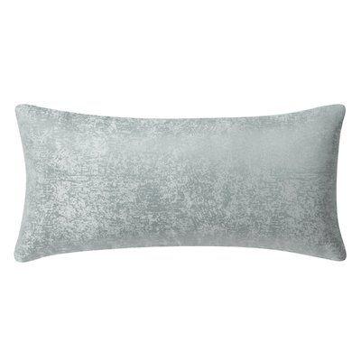 Surrey Lumbar Pillow