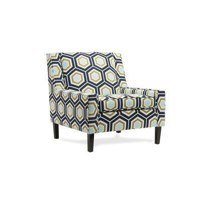 Bagdad Side Chair