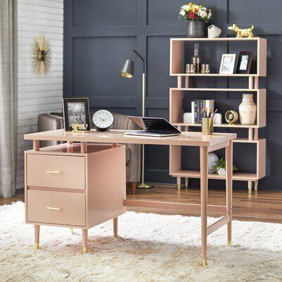 Callaham Desk