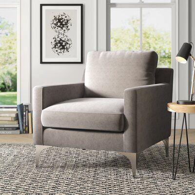 Elora Lounge Chair