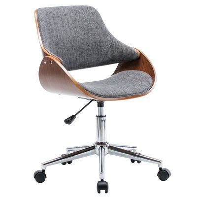 Dimatteo Task Chair