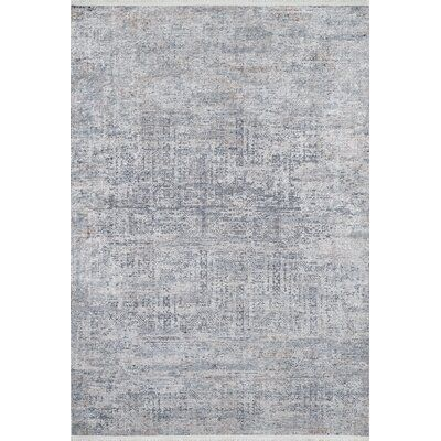 USSO 19113 Area Rug