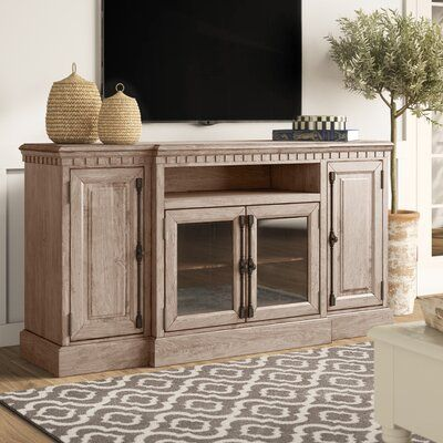 Harden TV Stand for TVs up to 78 inches