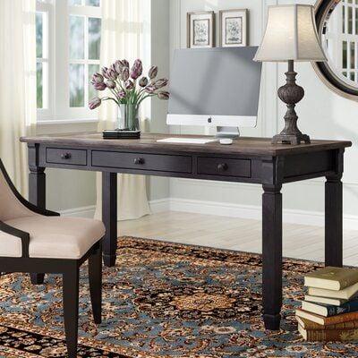 Kellyville Home Office Desk