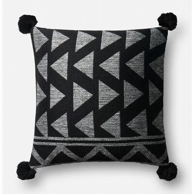 "Latrobe Square Outdoor Pillow Cover, 18"" x 18"""