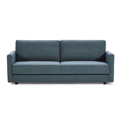 Caninenberg Sofa