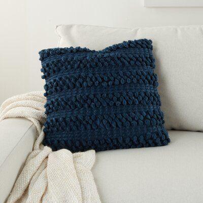 Braxton Throw Pillow Cover & Insert