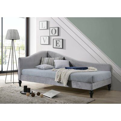 Landis Twin Daybed