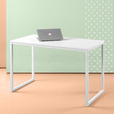 Colburn Desk
