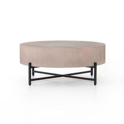 Ellinor Coffee Table