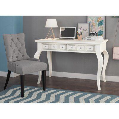 Pemberton Upholstered Dining Chair