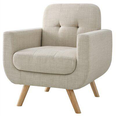 Juliana Club Chair