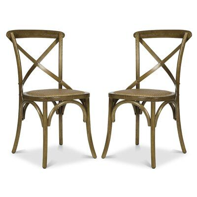 Taylorsville Side Chair
