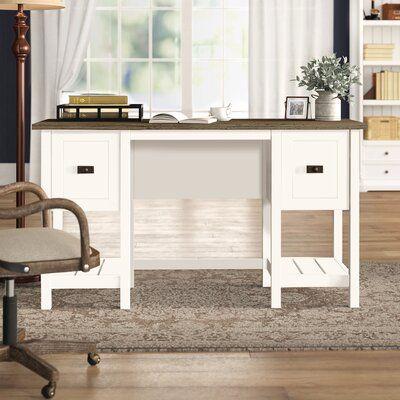 Gleeson Desk