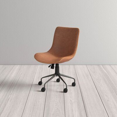 Inessa Task Chair
