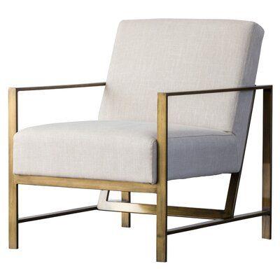 Lakeville Armchair
