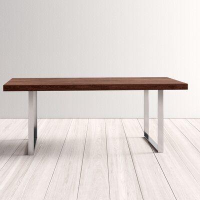Devonte Dining Table