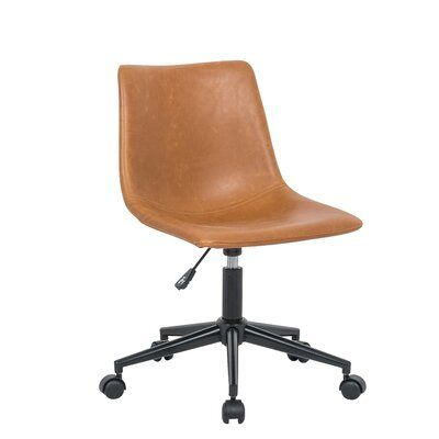 Monestime Pric Office Chair