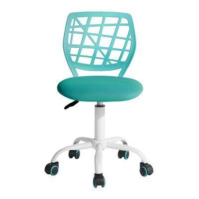Elkland Mesh Task Chair