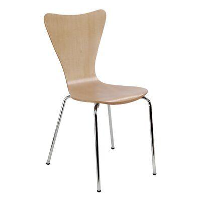 Willette Kids Chair