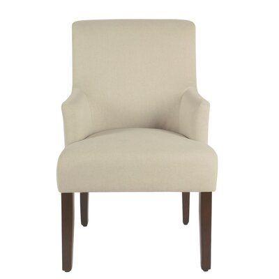Barwick Upholstered Dining Chair