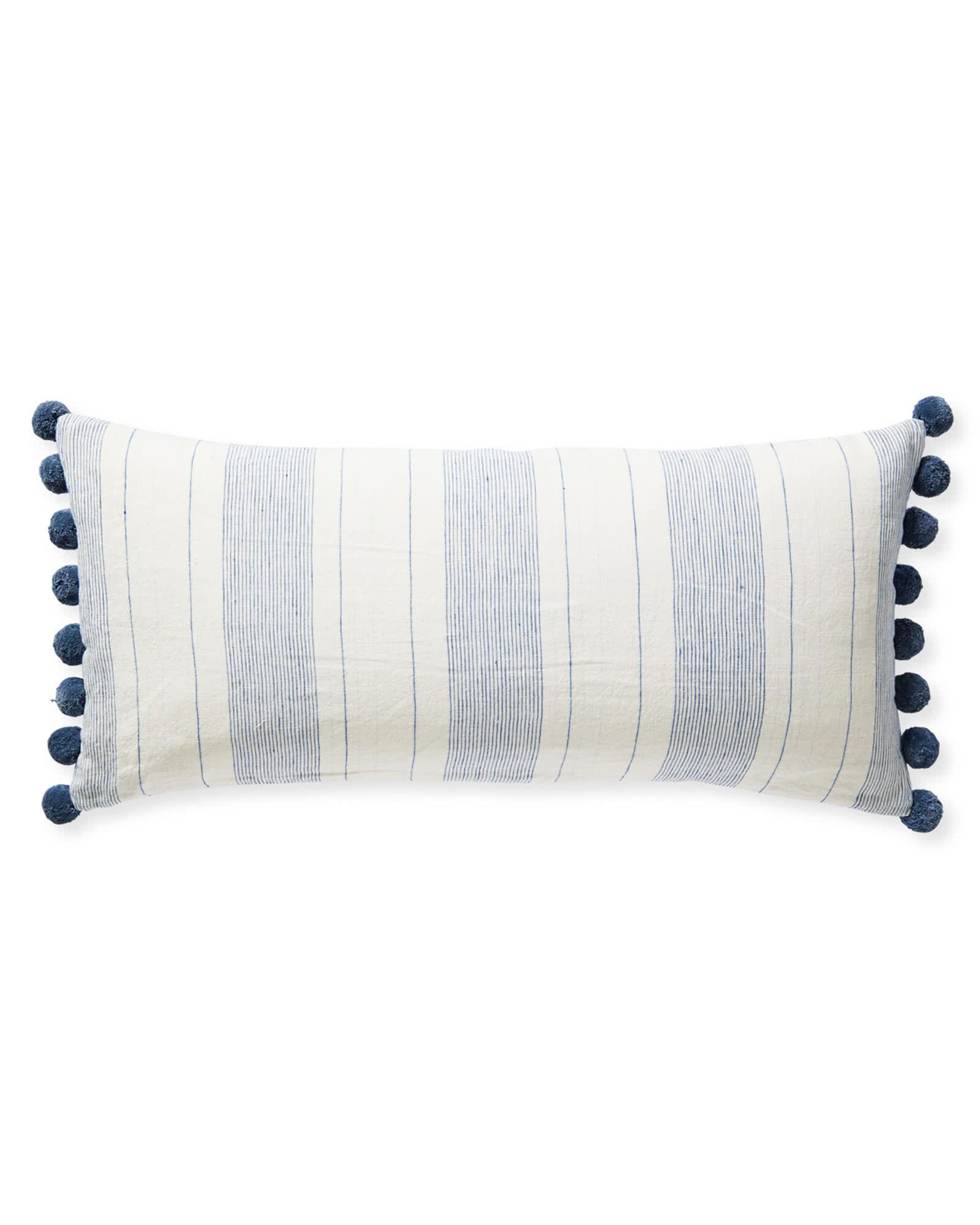 Luca Pillow Cover