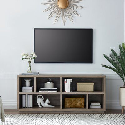"""Brigner TV Stand for TVs up to 65"""""""