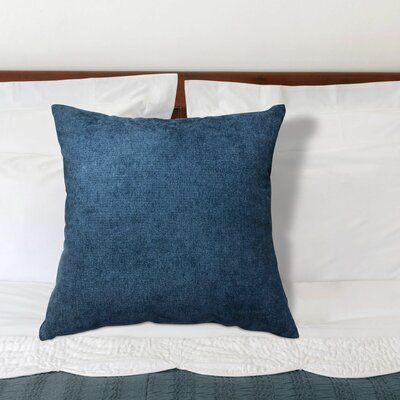 Acelynn Throw Pillow