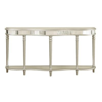 Torquil Console Table