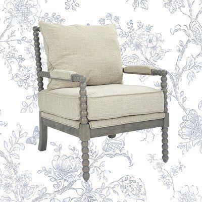 Chelle Armchair