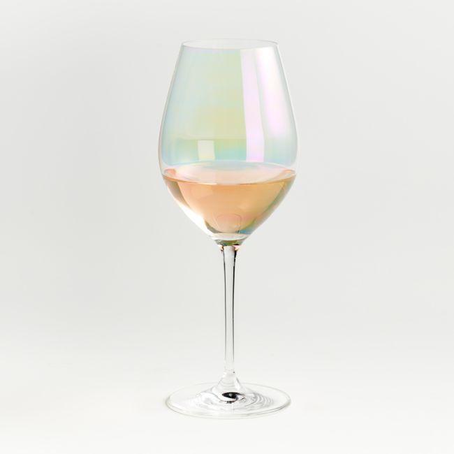 Lunette Wine Glass