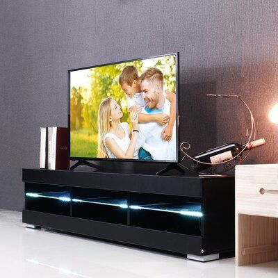 """Batcheller TV Stand for TVs up to 65"""""""