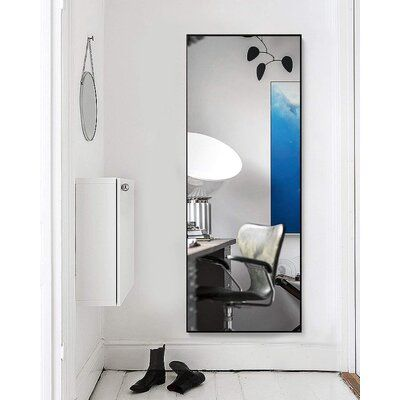 Douwina Full Length Mirror