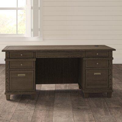 Danville Executive Desk