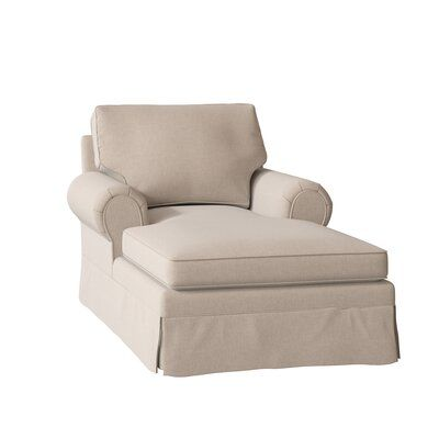 Lily Chaise Lounge