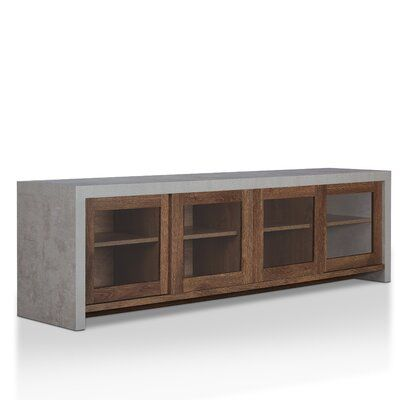 Tyree TV Stand